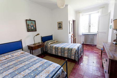 Villa-Pietrasanta11
