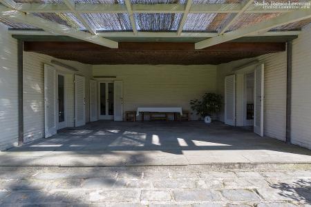 Villa-Pietrasanta12