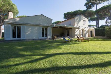 Villa-in-Pietrasanta-esterno