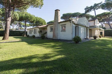 Villa-in-Pietrasanta3