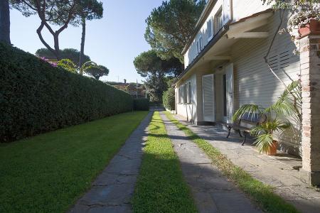 Villa-in-Pietrasanta5