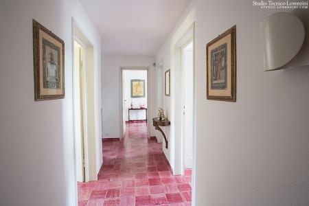 Villa-in-Pietrasanta9